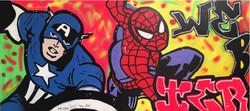 atelier graff aux fauvettes