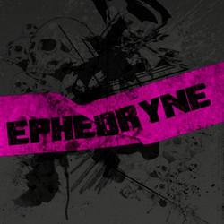 illustration EPHEDRYNE MUSIC PINKARTROZ