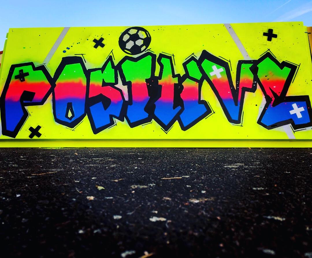 atelier graff 10 2017 pinkartroz
