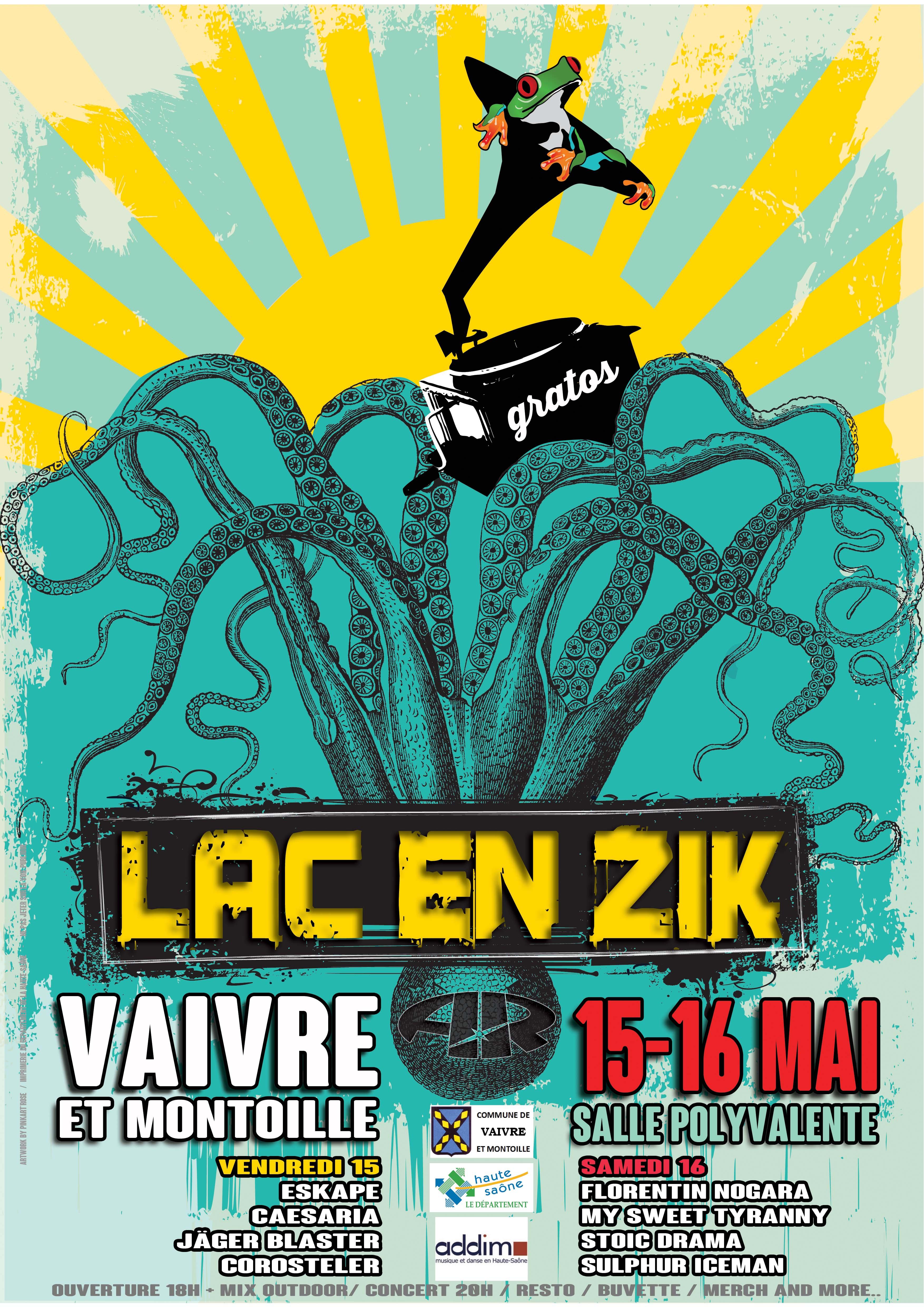 affiche def LEZ 2015 a3 web