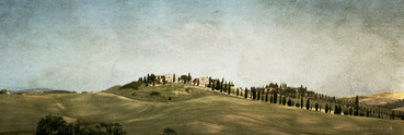 Tuscany #3