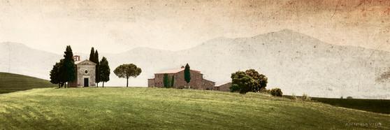 Tuscany #5