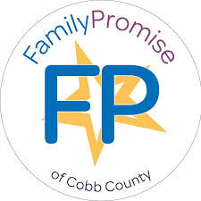 Family Promise Hosting Week