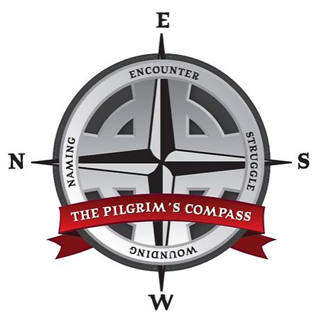 Pilgrims Compass.png