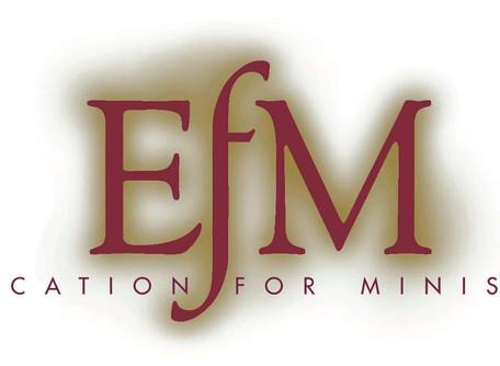 EFM 2020-2021