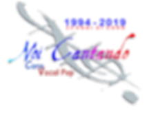 LogoVocalPop-25anni_modificato.png