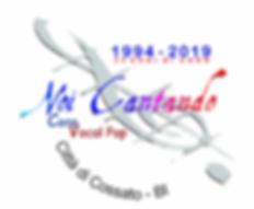 LogoVocalPop-25anni-FB.png