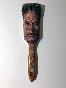 D8 Paintbrush Selfie.jpg