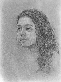 D11 Yvette drawing.jpg