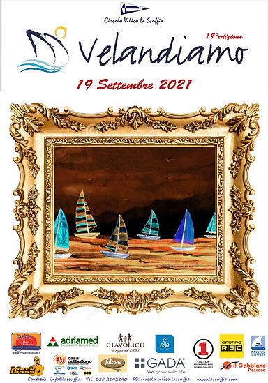 VELANDIAMO 2021 WEB DEF.jpg
