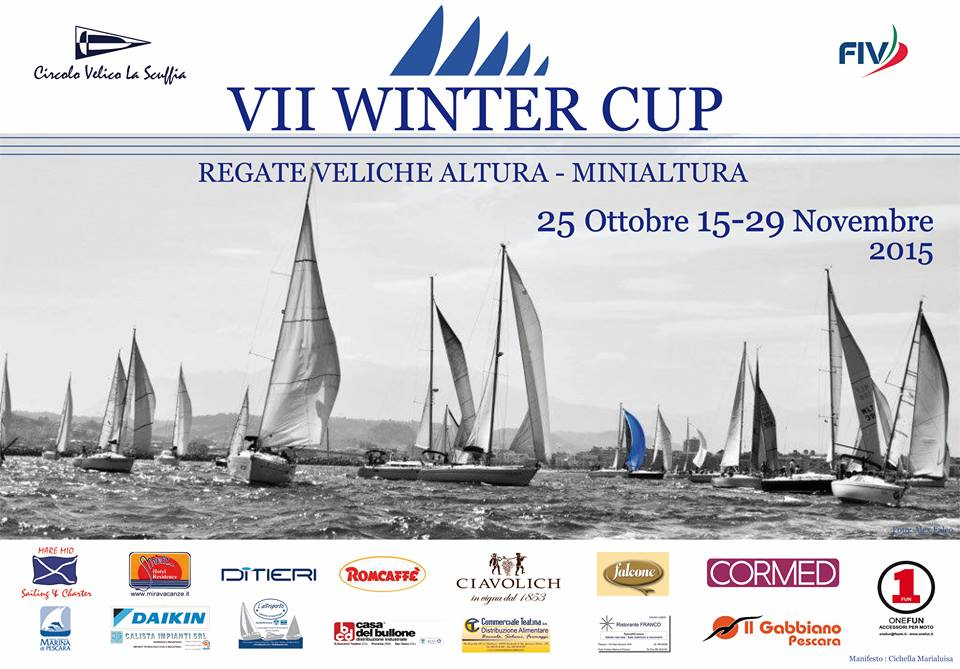 winter cup.jpg