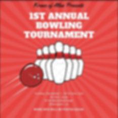 1st Annual Bowling Tournament.jpg