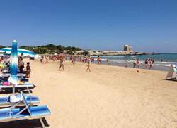 spiaggia mira.JPG