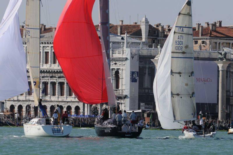 veneziana.jpg