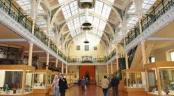National Museum of Catholic Arts & Histo