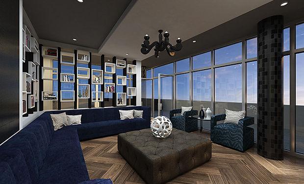 55 bank interior lobby.jpg