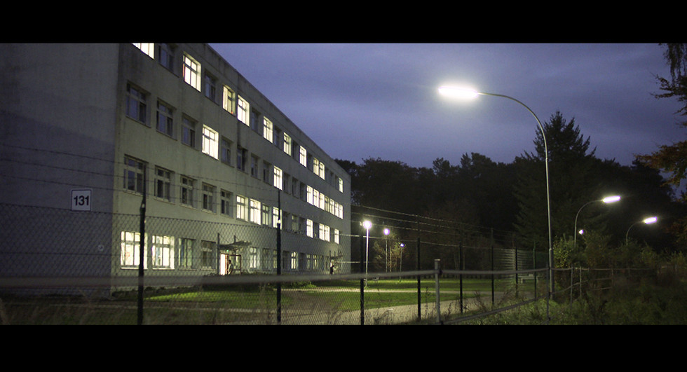 Schwerin.jpg