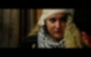 Screenshot 2020-02-22 at 23.34.13.png