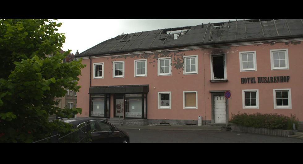 Husarenhof.jpg