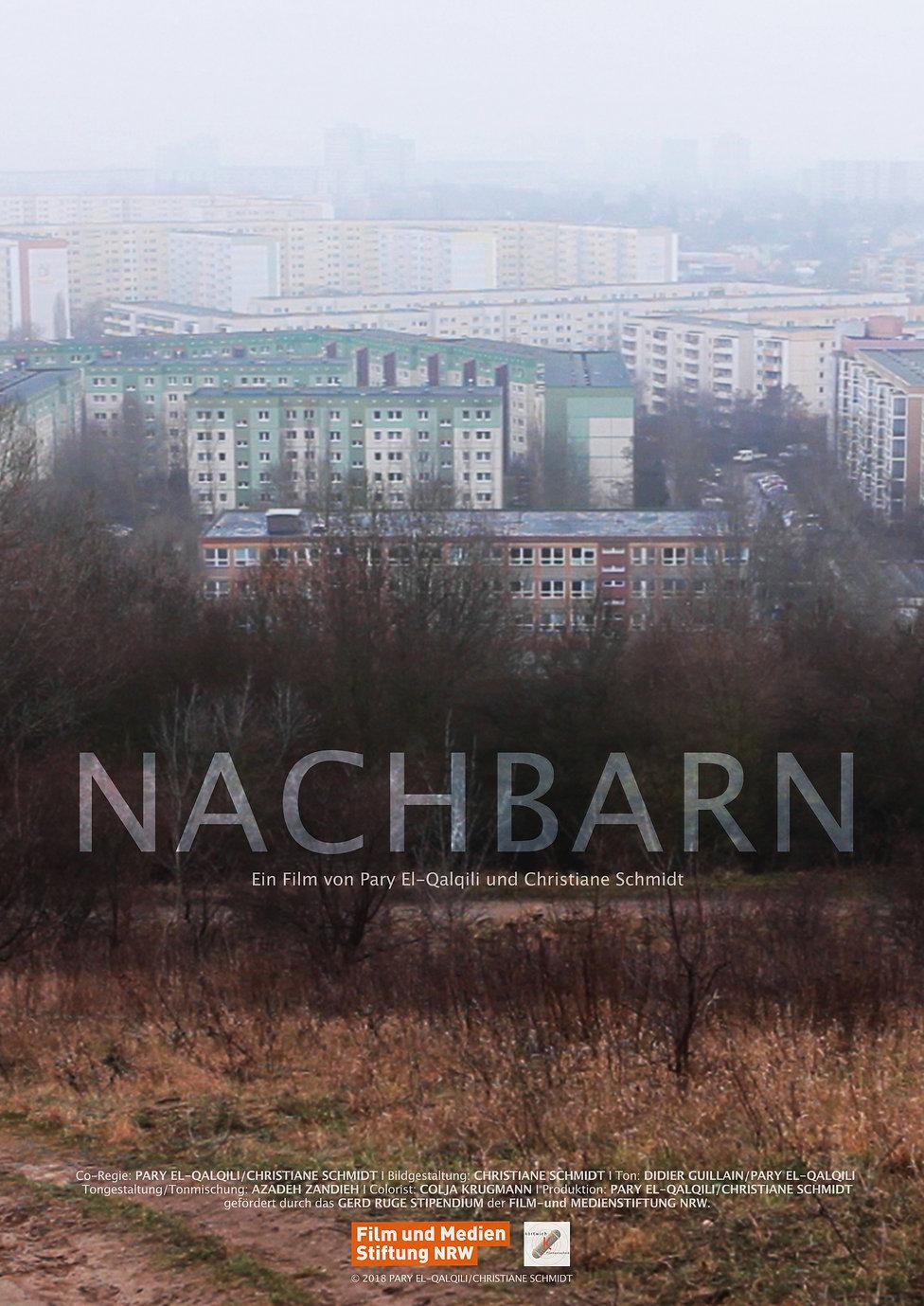 NACHBARN_mittel_HOCH_plakat_a1_mass-1.jp
