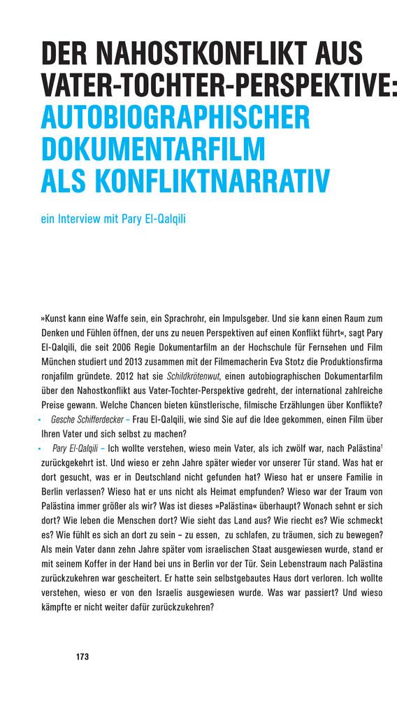 Text Pary_ifaDW-1.jpg
