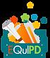 EQuIPD Logo.png