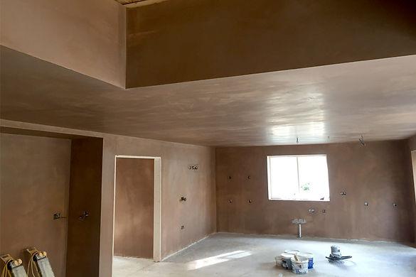 Plastering-3.jpg