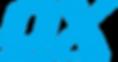 ox_tools_logo.png