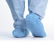 Protector-de-Zapatos-1-01-azul.jpg