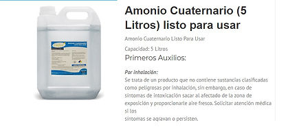 amonio.jpg