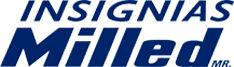 logo_milled (1).jpg