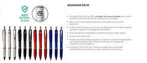 BOLIGRAFO GPI 02.jpg
