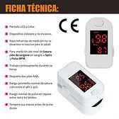 FICHA-TECNICA-1.jpg