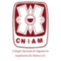 CNIAM-SOLID.jpg