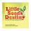 Thumbnail: Little Seed's Destiny