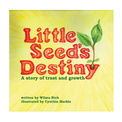 Little Seed's Destiny