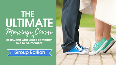 marriage group Courses Teachable Covers.