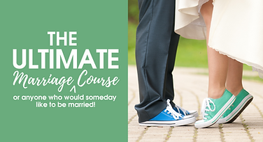 Marriage Course Banner.png