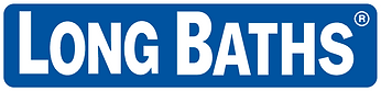 Long Baths Logo 2.png