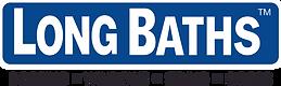 Long Baths Logo w products.tif
