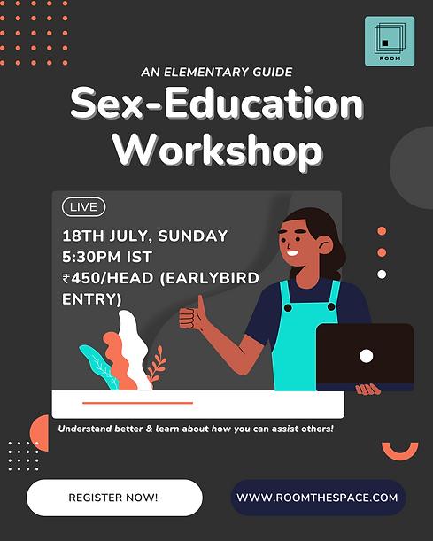Minimal sex Ed poster .png