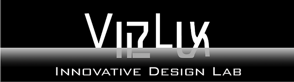 logo3 Design Lab.png