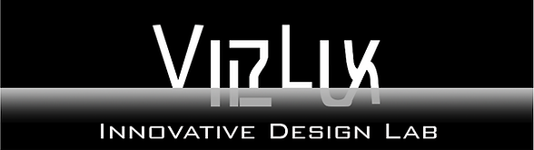 logo3 Design Lab.png