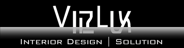 Vielux Design International Inc.