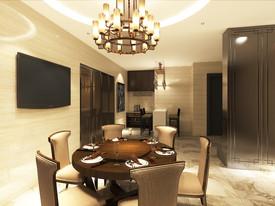VieLux Design International Inc.
