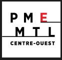 PME MTL Centre-Ouest Fund