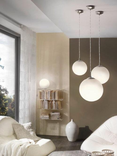 EGLO RONDO - DECORATIVE LIGHTING