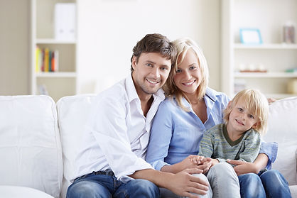family-apartment-9.jpg