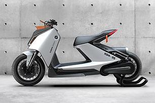 bmw_escooter_1.jpg
