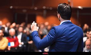 Become-a-Motivational-Speaker.png